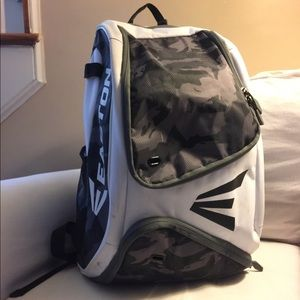 Easton Bat Bag